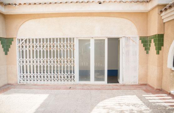 Local en venta en La Ceñuela, Torrevieja, Alicante, Calle Orihuela, 116.900 €, 318 m2