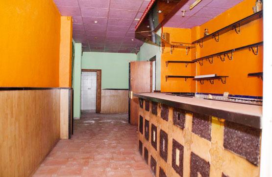 Local en venta en Torrevieja, Alicante, Calle Palangre, 21.900 €, 44 m2