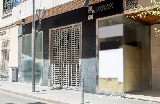 Local en venta en La Ceñuela, Torrevieja, Alicante, Calle Ramón Gallud, 299.500 €, 273 m2