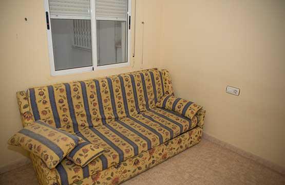 Piso en venta en La Ceñuela, Torrevieja, Alicante, Calle Tomillo, 67.900 €, 2 habitaciones, 1 baño, 59 m2