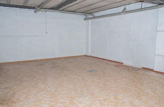 Local en venta en Torrevieja, Alicante, Avenida Suiza, 12.900 €, 25 m2