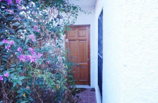 Casa en venta en Lucainena de la Torres, Almería, Calle la Eras, 67.000 €, 1 habitación, 1 baño, 81 m2