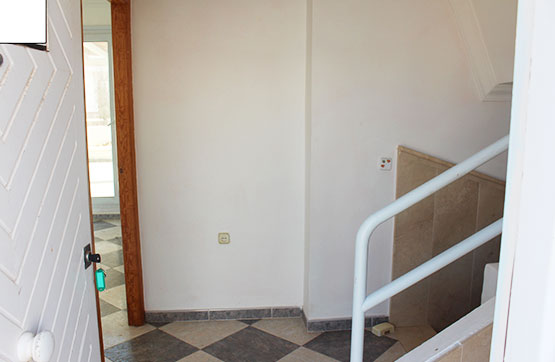 Casa en venta en Mojácar Playa, Mojácar, Almería, Calle Relente, 208.200 €, 3 habitaciones, 3 baños, 134 m2