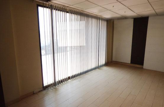 Local en venta en Vera, Almería, Calle Carlos V, 42.100 €, 120 m2