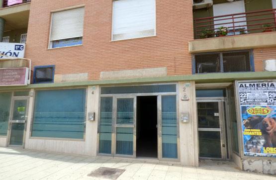 Local en venta en Oliveros, Vícar, Almería, Avenida Boulevard Ciudad de Vicar, 127.900 €, 163 m2