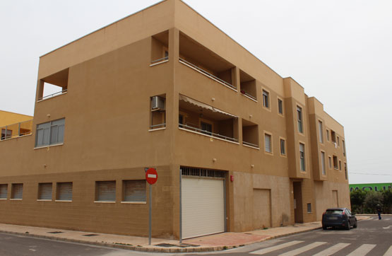 Parking en venta en Vícar, españa, Calle Fermin Cacho, 2.200 €, 36 m2