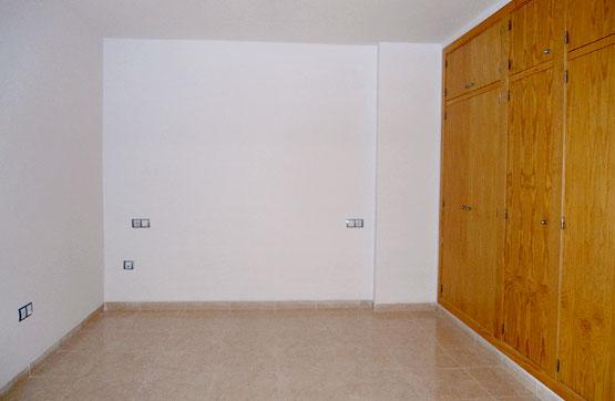 Piso en venta en Piso en Vícar, Almería, 66.300 €, 2 habitaciones, 2 baños, 74 m2