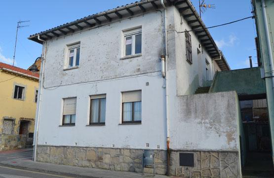Piso en venta en Favila, Corvera de Asturias, Asturias, Calle la Escuela, 34.500 €, 2 habitaciones, 1 baño, 60 m2