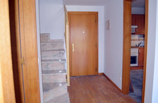 Piso en venta en Cancienes, Corvera de Asturias, Asturias, Calle Puerto Ventana, 134.600 €, 3 habitaciones, 2 baños, 118 m2