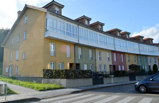 Piso en venta en Piso en Corvera de Asturias, Asturias, 121.140 €, 3 habitaciones, 2 baños, 118 m2