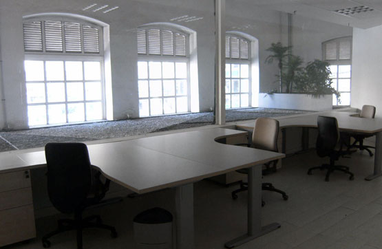 Oficina en venta en Oficina en Gijón, Asturias, 26.000 €, 17 m2