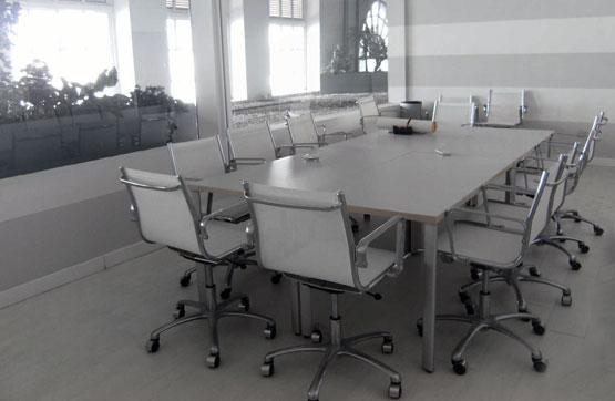 Oficina en venta en Oficina en Gijón, Asturias, 22.900 €, 17 m2