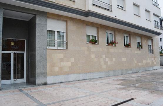 Piso en venta en Figareo, Mieres, Asturias, Calle Oñon, 60.320 €, 2 habitaciones, 1 baño, 70 m2
