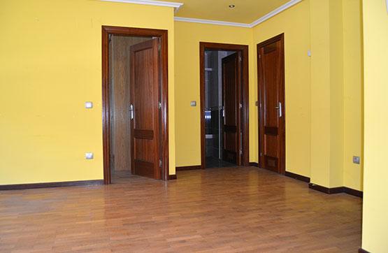 Piso en venta en Nava, Asturias, Calle Prolongacion de la Iglesia, 47.200 €, 2 habitaciones, 1 baño, 45 m2