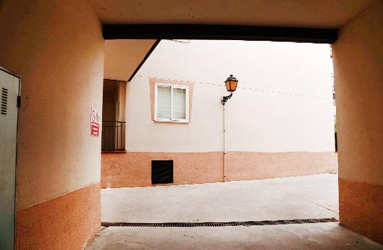 Piso en venta en Navaluenga, Ávila, Calle Guadarrama, 67.200 €, 3 habitaciones, 1 baño, 95 m2