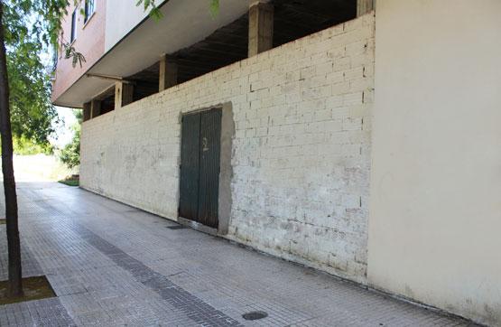 Oficina en venta en Badajoz, Badajoz, Badajoz, Calle El Almendro, 54.625 €, 66 m2
