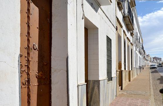Casa en venta en Granja de Torrehermosa, Badajoz, Calle Ramón Y Cajal, 18.470 €, 3 habitaciones, 1 baño, 177 m2