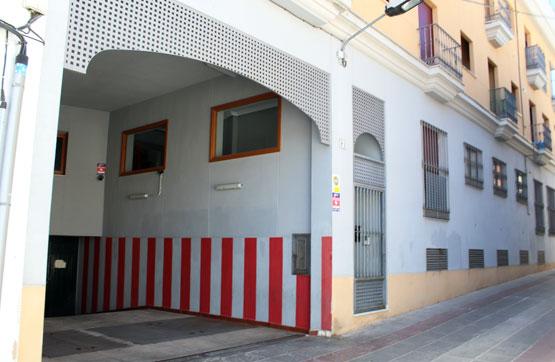 Oficina en venta en Villanueva de la Serena, Badajoz, Calle Vadillo, 45.633 €, 93 m2