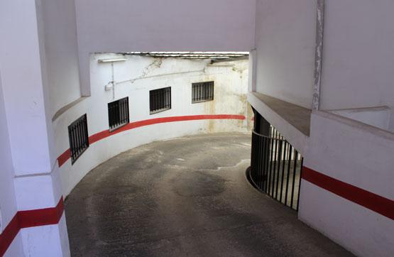 Parking en venta en Villanueva de la Serena, Badajoz, Calle Magacela, 2.160 €, 26 m2