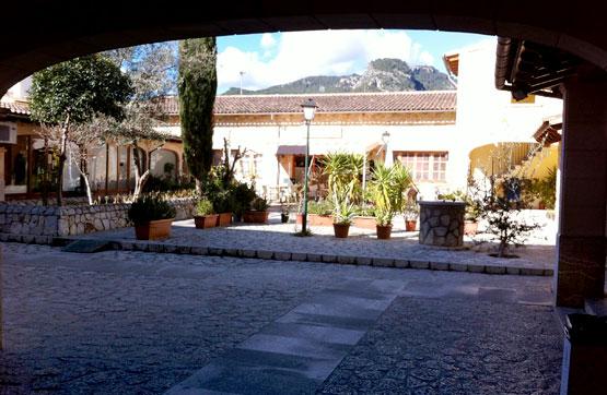 Piso en venta en Alaró, Baleares, Calle Germans Perello, 112.100 €, 1 habitación, 1 baño, 48 m2