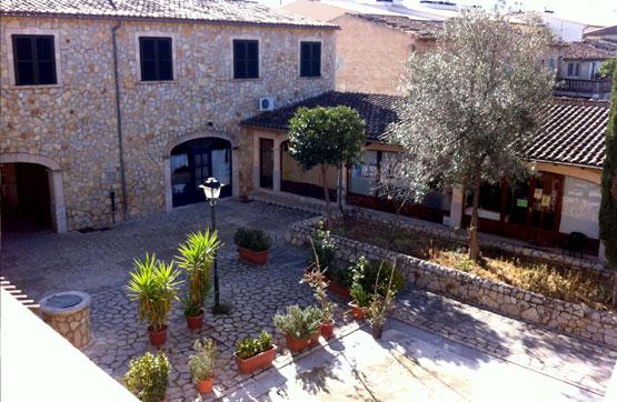 Piso en venta en Alaró, Baleares, Calle Germans Perello, 134.330 €, 1 habitación, 1 baño, 61 m2