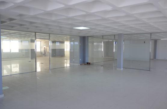 Oficina en venta en Urbanització Sometimes, Palma de Mallorca, Baleares, Lugar Polígono Son Oms, 98.980 €, 207 m2