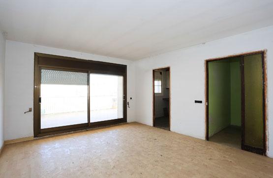 Piso en venta en Barberà del Vallès, Barcelona, Avenida Generalitat, 186.160 €, 4 habitaciones, 1 baño, 105 m2