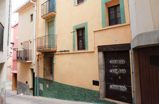 Local en venta en Berga, Barcelona, Calle Castellar del Riu, 4.900 €, 82 m2
