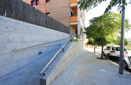 Piso en venta en Berga, Barcelona, Calle Pla de Lalemany, 97.200 €, 2 habitaciones, 1 baño, 44 m2