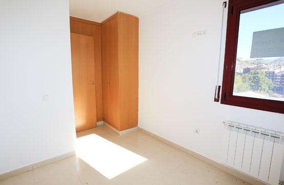 Piso en venta en Piso en Berga, Barcelona, 97.200 €, 2 habitaciones, 1 baño, 44 m2