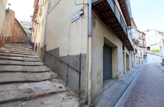 Local en venta en Berga, Barcelona, Calle Vilada, 10.100 €, 135 m2