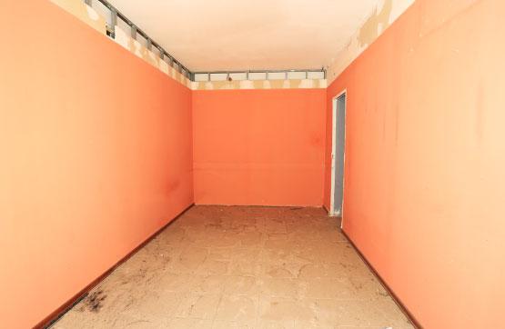 Local en venta en Castelldefels, Barcelona, Calle Giralda, 40.300 €, 65 m2