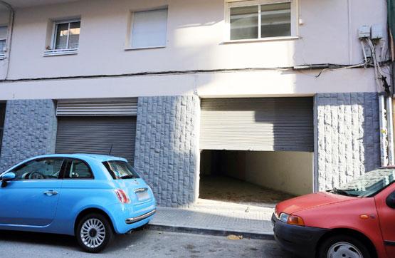 Oficina en venta en Esplugues de Llobregat, Barcelona, Calle Narcis Monturiol, 66.555 €, 72 m2
