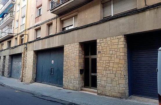 Piso en venta en Igualada, Barcelona, Calle Sant Antoni de Baix, 50.400 €, 3 habitaciones, 1 baño, 74 m2