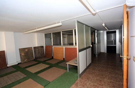 Local en venta en Manresa, Barcelona, Calle Francesc Juanola, 30.700 €, 144 m2