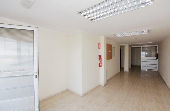 Oficina en venta en Premià de Mar, Barcelona, Carretera Nacional Ii, 48.875 €, 48 m2