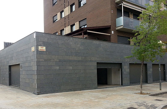 Local en venta en Sabadell, Barcelona, Avenida Estrasburg, 97.200 €, 113 m2