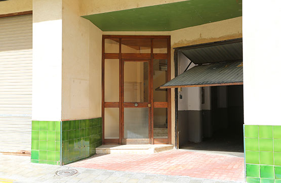 Piso en venta en Sant Pere de Riudebitlles, Barcelona, Calle Delfín Ortiz, 65.835 €, 4 habitaciones, 2 baños, 109 m2