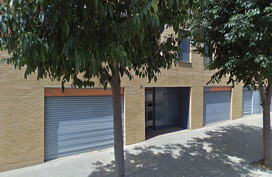 Local en venta en Santa Perpètua de Mogoda, Barcelona, Calle Casal Dels Mogoda, 62.100 €, 140 m2