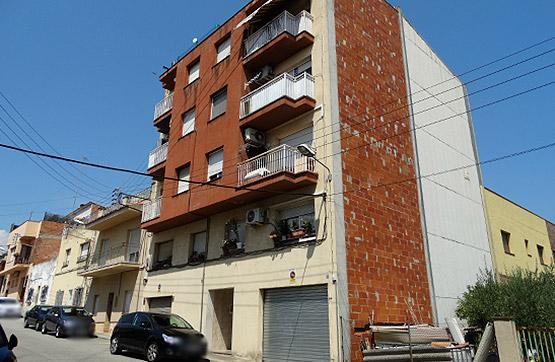 Piso en venta en Mas de Mora, Tordera, Barcelona, Calle Goya, 46.870 €, 3 habitaciones, 1 baño, 76 m2