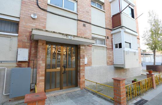 Piso en venta en Vilafranca del Penedès, Barcelona, Plaza Pau Casals, 80.070 €, 3 habitaciones, 1 baño, 82 m2