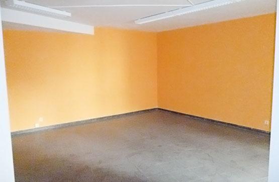 Oficina en venta en Los Pisones, Burgos, Burgos, Calle Trinas, 61.500 €, 55 m2