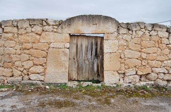 Casa en venta en Cilleruelo de Arriba, Burgos, Calle la Paloma, 2.300 €, 1 habitación, 1 baño, 45 m2