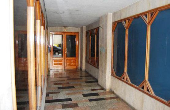 Piso en venta en Horna, Villarcayo de Merindad de Castilla la Vieja, Burgos, Calle San Roque, 66.500 €, 4 habitaciones, 2 baños, 138 m2