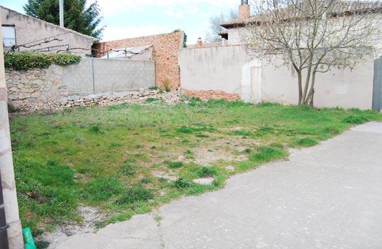 Suelo en venta en Villariezo, Burgos, Calle la Varga, 29.900 €, 156 m2
