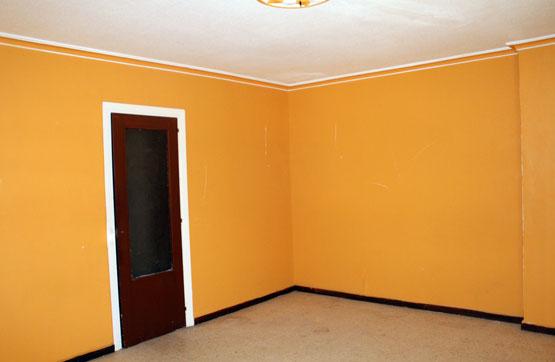 Piso en venta en San García, Algeciras, Cádiz, Lugar Polígono El Saladillo, 40.000 €, 1 habitación, 1 baño, 116 m2