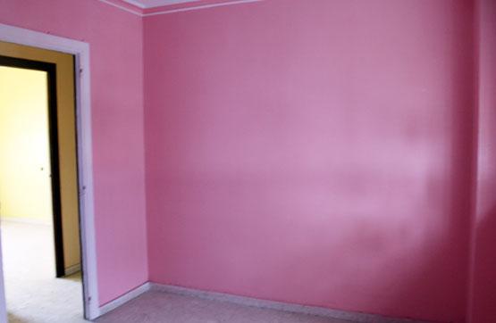 Piso en venta en Piso en Algeciras, Cádiz, 40.000 €, 1 habitación, 1 baño, 116 m2