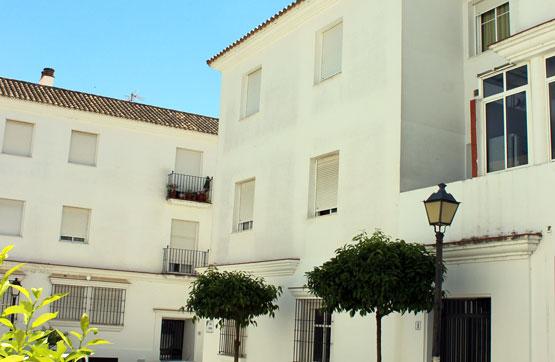 Piso en venta en Arcos de la Frontera, Cádiz, Calle Concejal, 36.670 €, 1 habitación, 1 baño, 74 m2