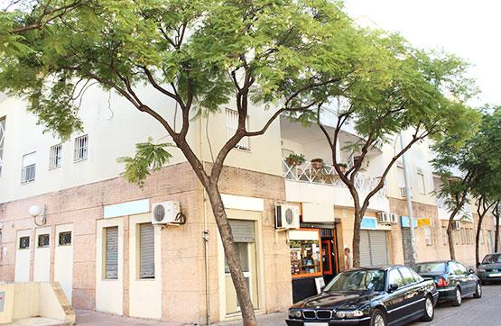 Local en venta en Jerez de la Frontera, Cádiz, Calle Escritor Antonio Quintero Y Ramírez, 41.000 €, 31 m2
