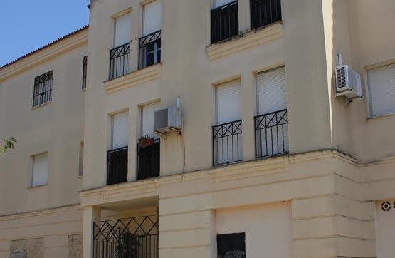Local en venta en Jerez de la Frontera, Cádiz, Plaza Andrómeda, 36.000 €, 61 m2